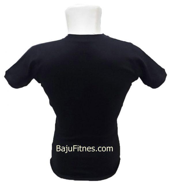 089506541896 Tri | 3334-supplier-kaos-pria-online