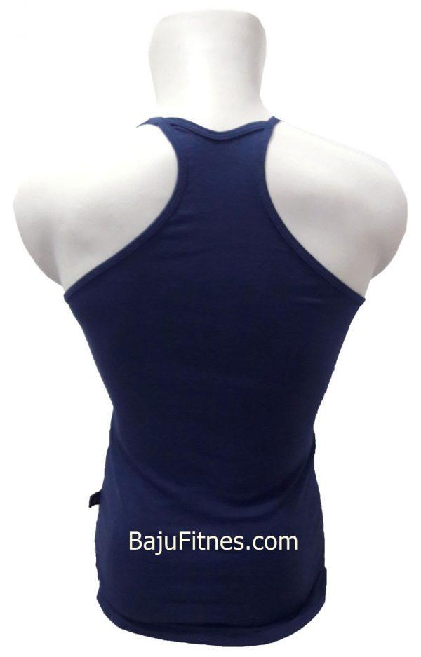 089506541896 Tri | 3365-supplier-tanktop-fitness-tali-kecil-polosmurahdi-bandung