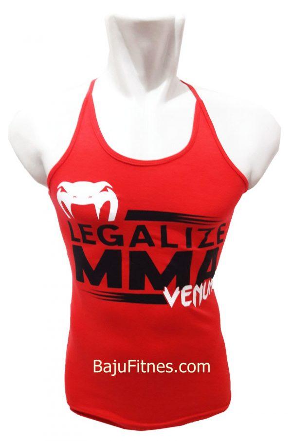 089506541896 Tri | 3380-supplier-tanktop-fitnessmurahdi-bandung