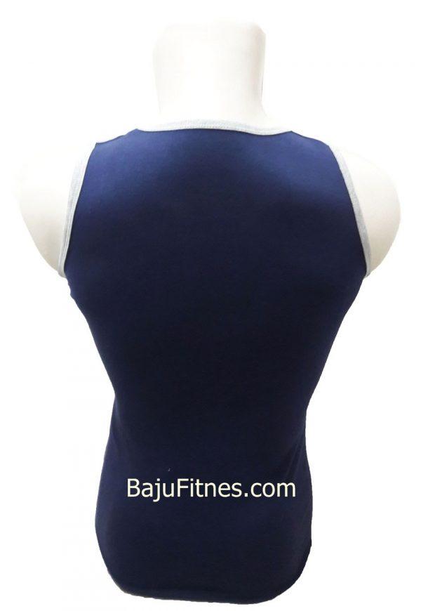 089506541896 Tri | 3386-supplier-tanktop-fitnes-golds-gymmurahdi-bandung