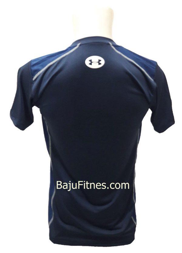 089506541896 Tri | 3419-belanja-pakaian-pria-online-murah