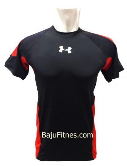 089506541896 Tri | 3426-belanja-pakaian-pria-import