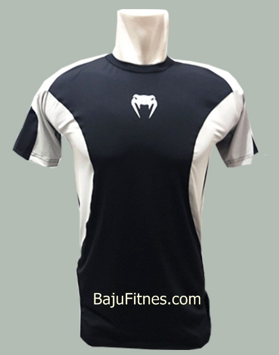 089506541896 Tri | 3435-list-pakaian-pria-online