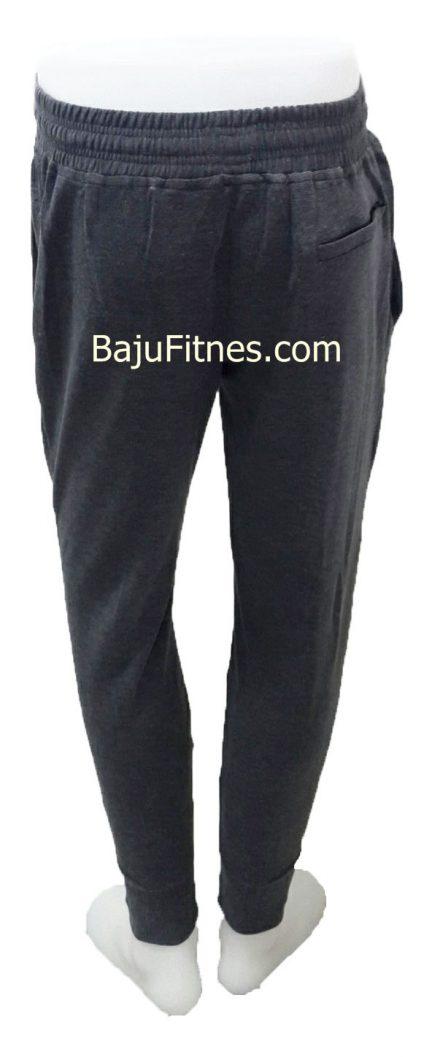 089506541896 Tri | 3438-harga-celana-ketat-gym-priakeren