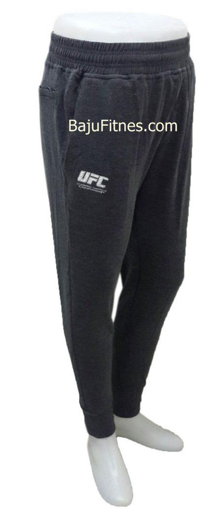 089506541896 Tri | 3440-harga-celana-ketat-fitness-priakeren