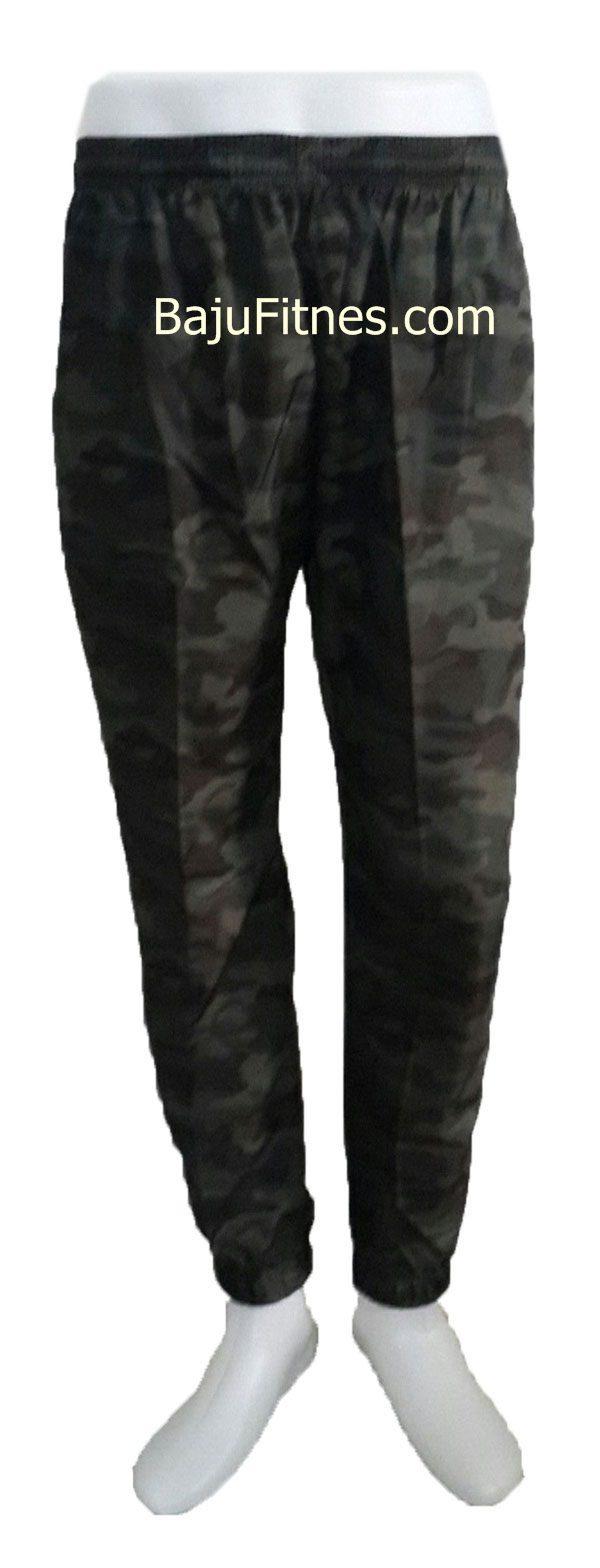 089506541896 Tri | 3452-harga-celana-fitnes-priadi-indonesia