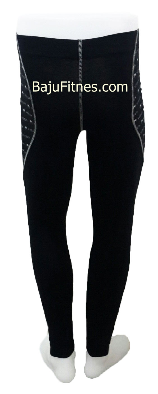 089506541896 Tri | 3454-harga-celana-fitness-priadi-indonesia