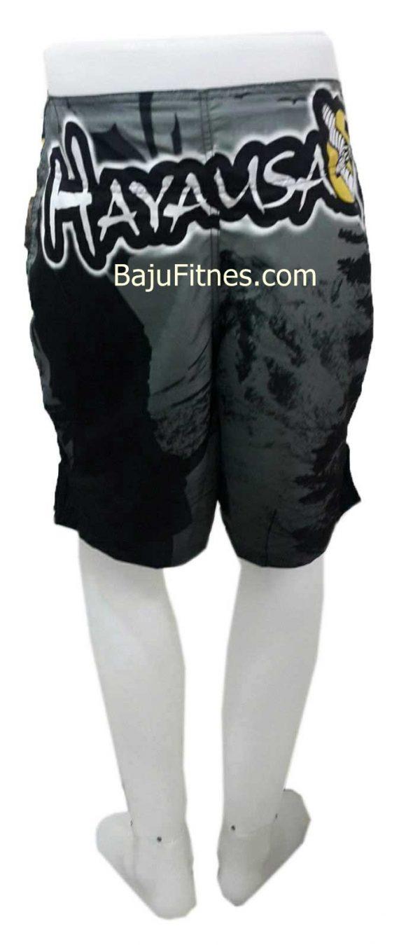 089506541896 Tri   3458-harga-celana-gym-panjangdi-indonesia