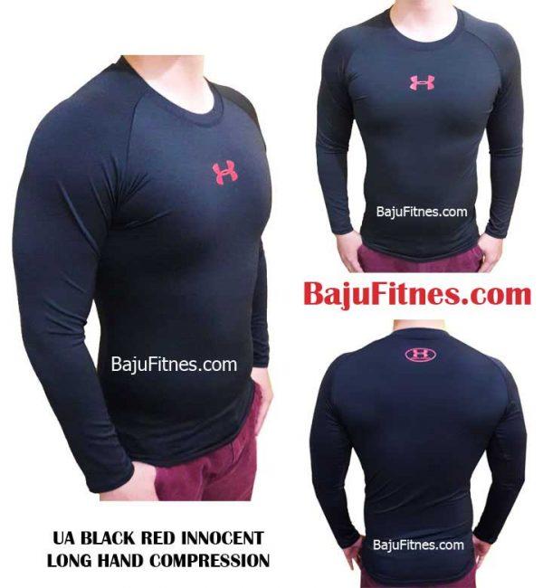 089506541896 Tri | agen-pakaian-pria-import
