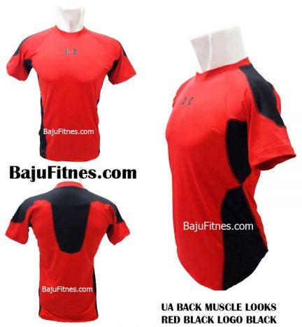 089506541896 Tri | design-pakaian-pria-baru