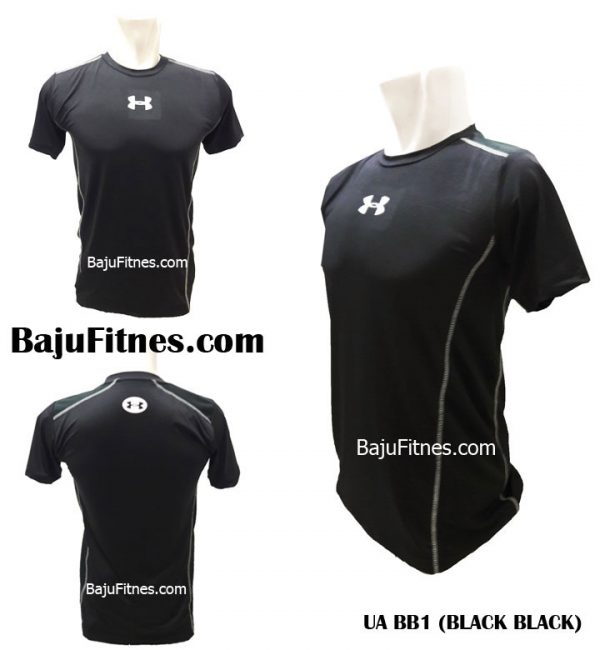 089506541896 Tri | design-pakaian-pria-di-bandung