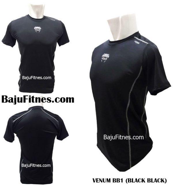 089506541896 Tri | design-pakaian-pria-import