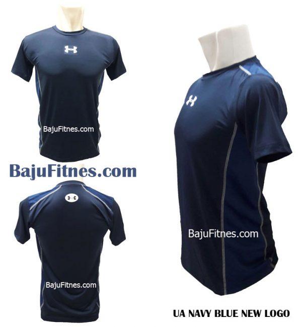 089506541896 Tri | design-pakaian-pria-online-murah