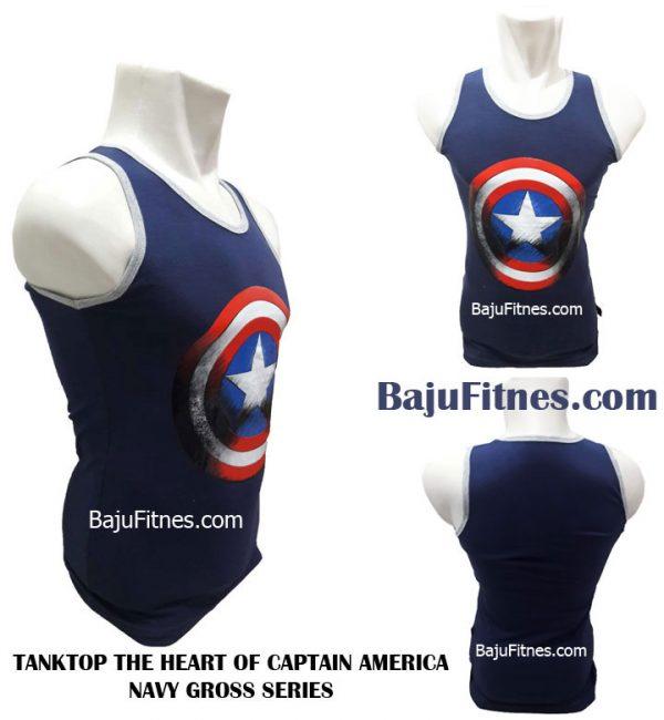 089506541896 Tri | distributor-pakaian-pria-online