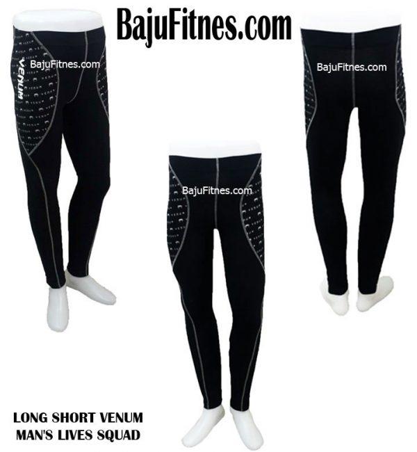 089506541896 Tri | harga-baju-dan-celana-untuk-fitnesskeren