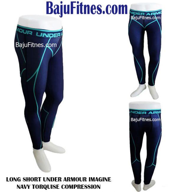 089506541896 Tri | harga-celana-buat-gym-di-bandung