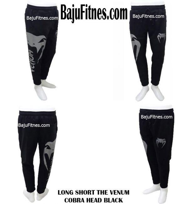 089506541896 Tri   harga-celana-buat-gym-pria-di-bandung