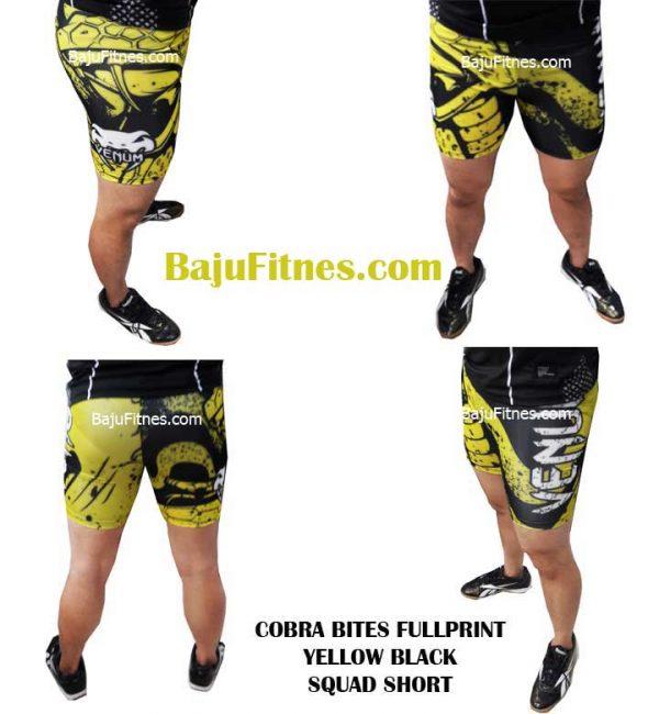089506541896 Tri | Harga Celana Fitness PriaMurah