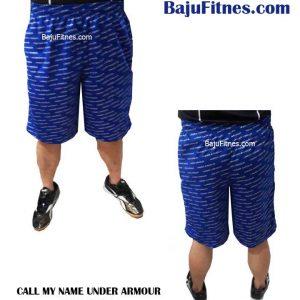 089506541896 Tri   Harga Celana Fitnes PriaMurah