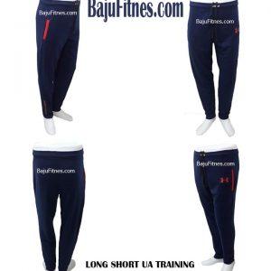089506541896 Tri | Harga Celana Fitness Di Bandung