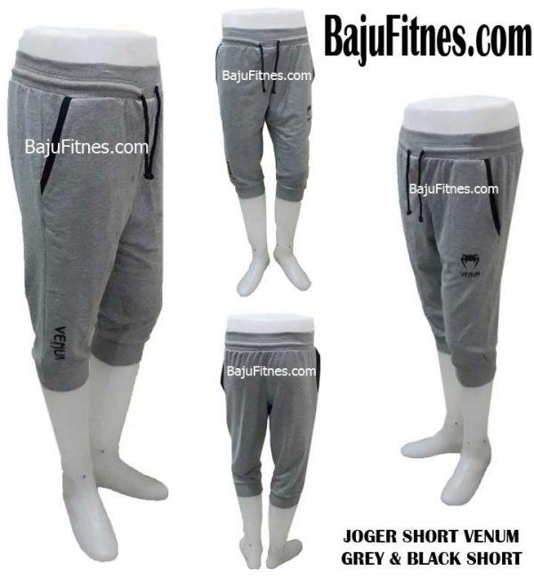 089506541896 Tri | harga-celana-fitness-panjang-priakeren