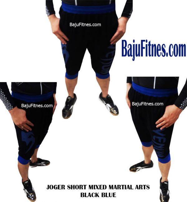 089506541896 Tri   Harga Celana Fitness PanjangMurah
