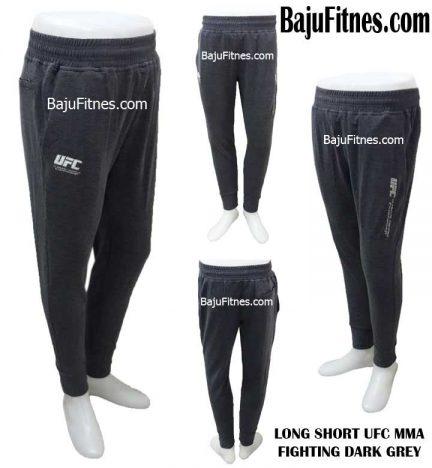 089506541896 Tri | harga-celana-fitnesskeren