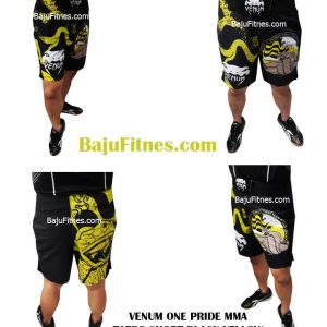 089506541896 Tri | Harga Celana FitnessMurah