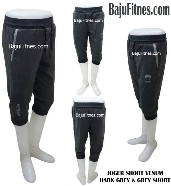 089506541896 Tri   harga-celana-gym-panjang-priakeren