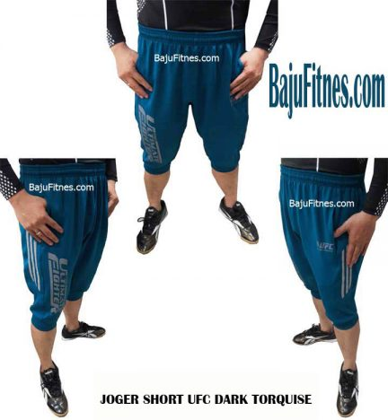 089506541896 Tri | Harga Celana Gym PriaMurah