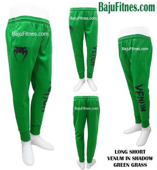 089506541896 Tri | harga-celana-ketat-gymkeren