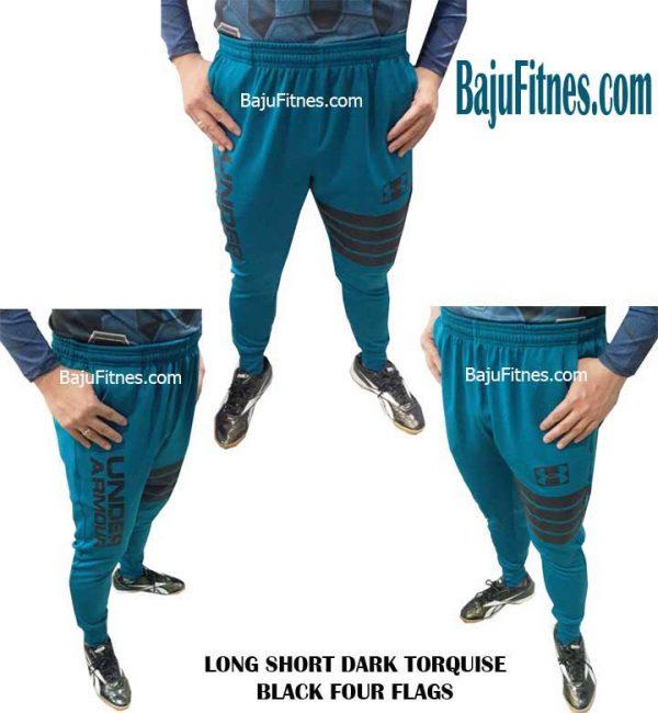 089506541896 Tri | Harga Celana Olah Raga FitnesMurah