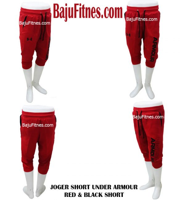 089506541896 Tri | harga-celana-pendek-fitnes-di-bandung