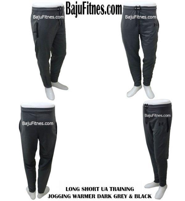 089506541896 Tri | harga-celana-pendek-fitneskaskus