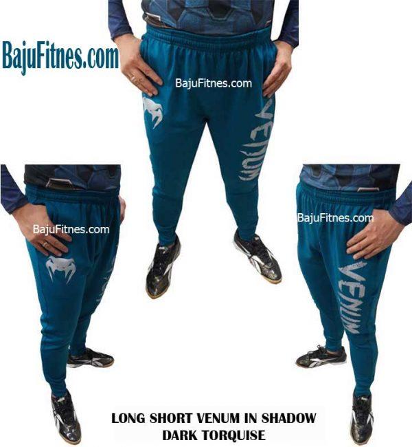 089506541896 Tri | Harga Celana Pendek Fitness PriaMurah
