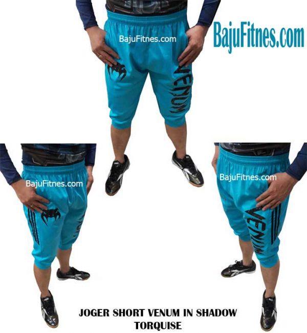 089506541896 Tri | Harga Celana Pendek FitnessMurah