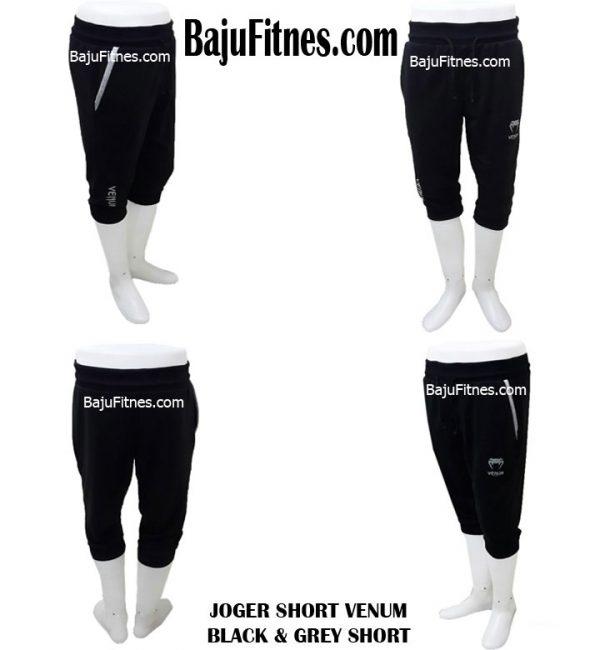 089506541896 Tri | harga-celana-pendek-gym-di-bandung