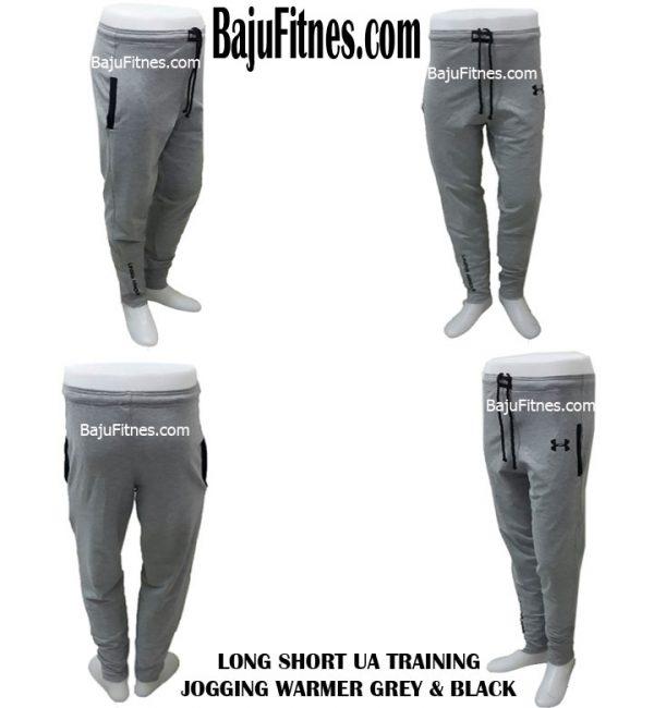 089506541896 Tri | harga-celana-training-gym-pria-di-bandung