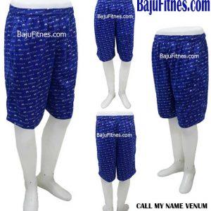 089506541896 Tri   harga-celana-training-untuk-gymkeren