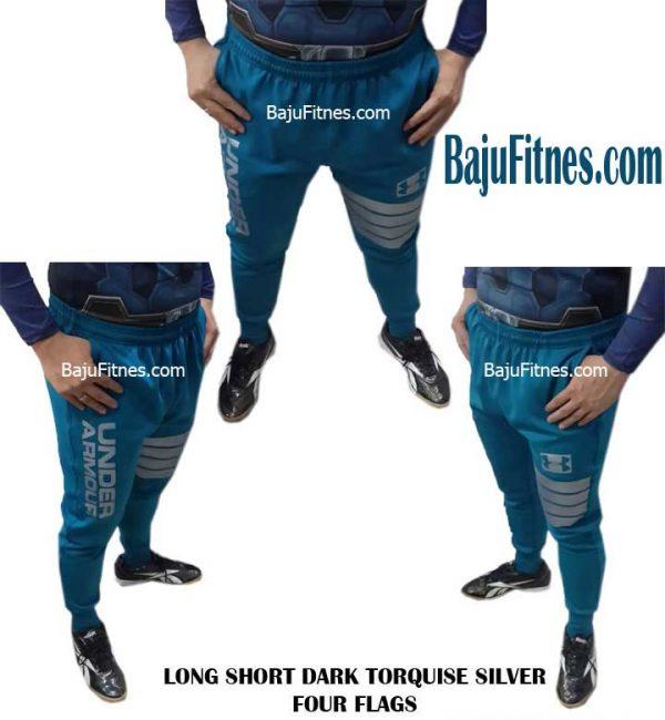 089506541896 Tri | Harga Celana Untuk FitnessMurah