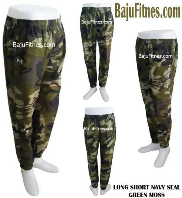 089506541896 Tri | harga-celana-untuk-gymkeren
