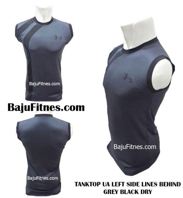 089506541896 Tri | List Harga Baju Pria Di Bandung