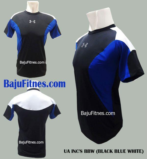 089506541896 Tri | list-harga-pakaian-pria-murah