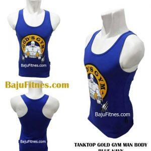 089506541896 Tri | Reseller Tanktop Fitness Golds GymKeren