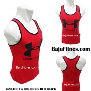 089506541896 Tri | Supplier Tanktop Fitnes
