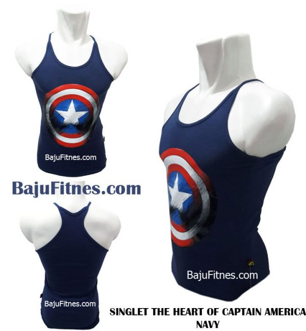 089506541896 Tri | supplier-tanktop-fitnes-gold-gymmurah