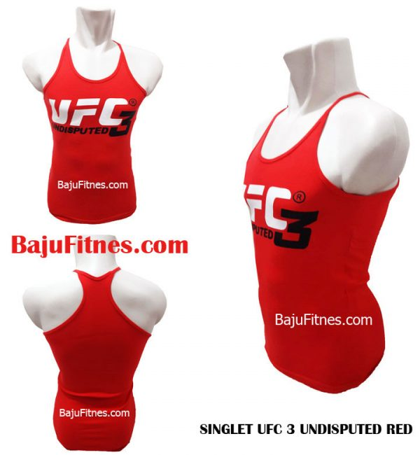 089506541896 Tri | supplier-tanktop-fitnes-golds-gymmurah