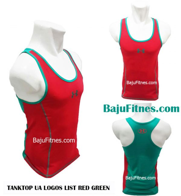 089506541896 Tri | Supplier Tanktop Fitnes Tali Kecil