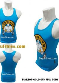 089506541896 Tri | Supplier Tanktop Fitness