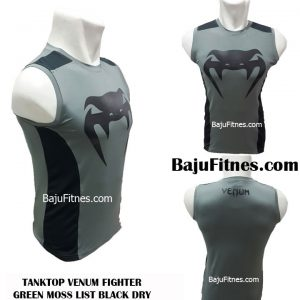 089506541896 Tri | supplier-tanktop-fitness-gold-gympria